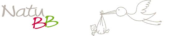 Masaje Infantil Madrid