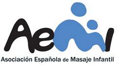 Asociación española de Masaje Infantil (Madrid)