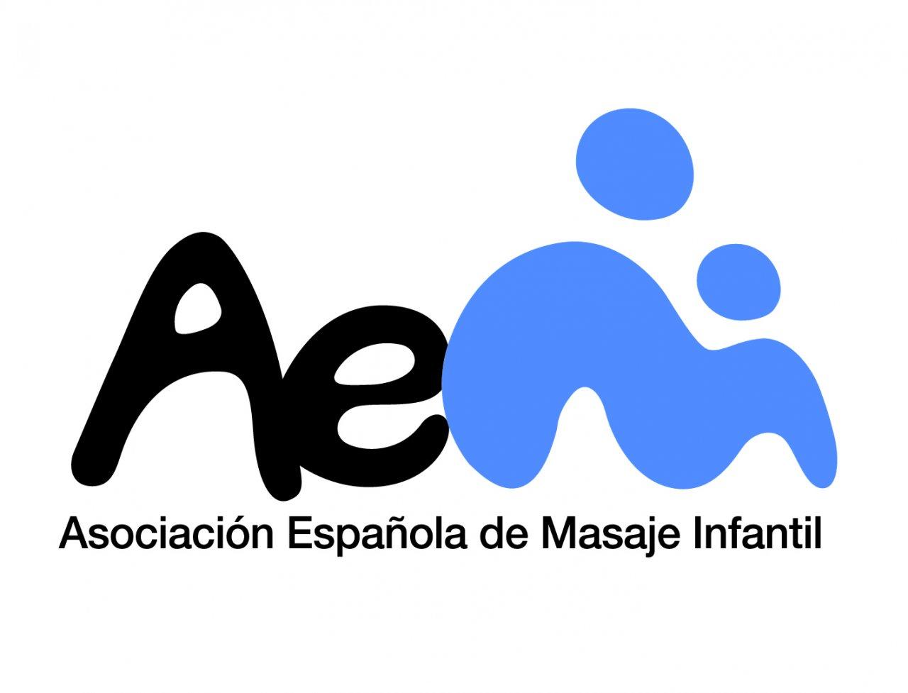 aemi - masaje infantil madrid